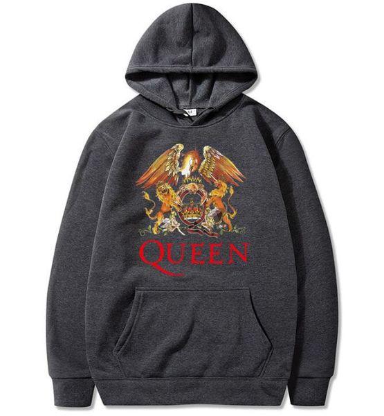2020 Winter Women and Mens hoodies Sweatshirts hight quality sports shirts Plus Size S-3XL