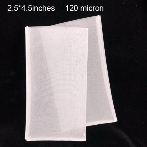 2 * 4 дюйма (90 микрон)