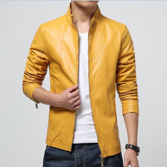 HM2047 노란색