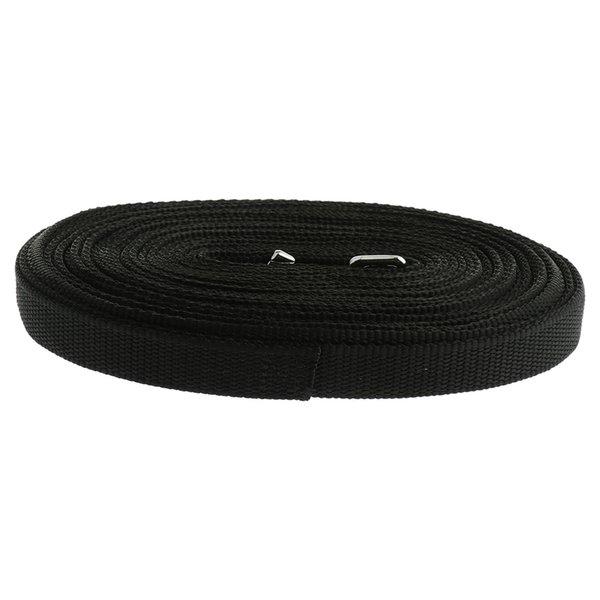 Black-10 metri