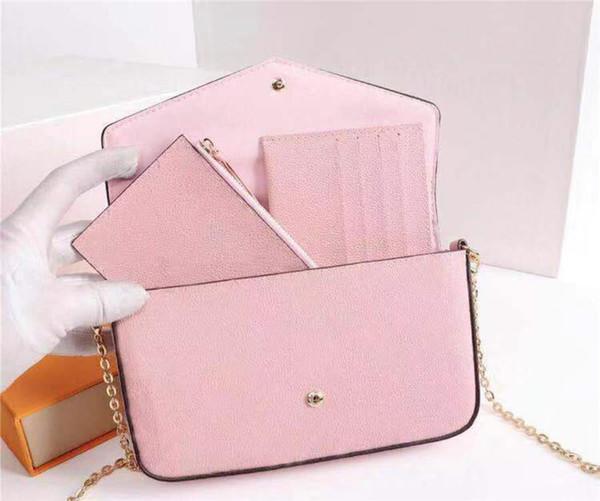 En relieve + Pink