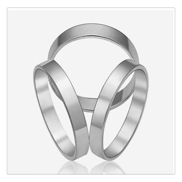 Frauen Elegante Schals Clip Modische Schals Ring Chiffon Schnalle Luxus Klassische Legierung Kreative für Mädchen Frauen Multi Stil