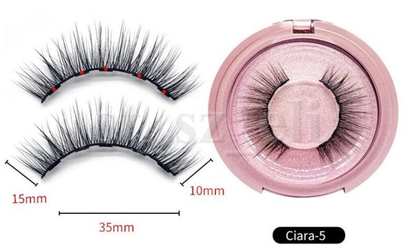 Ciara-5