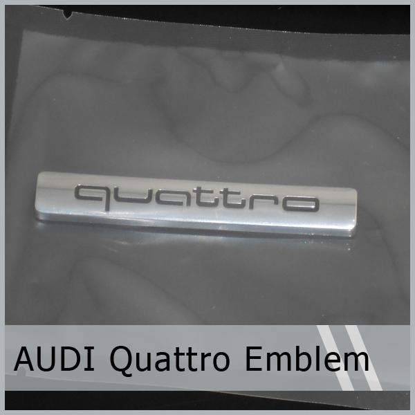 Quatro Emblem-EA2104