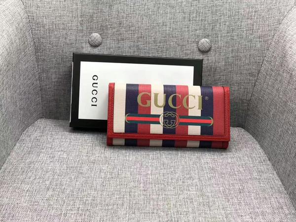 201868 new striped embossed imitation fabric wallet WOMEN WALLET CHAIN WALLETS PURSEWomen Handbag Shoulder Totes Mini Bag Clutches Exotics