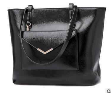 2019 new women's bag European and American fashion single shoulder cross grain leather bag cross chain small square bagAA4