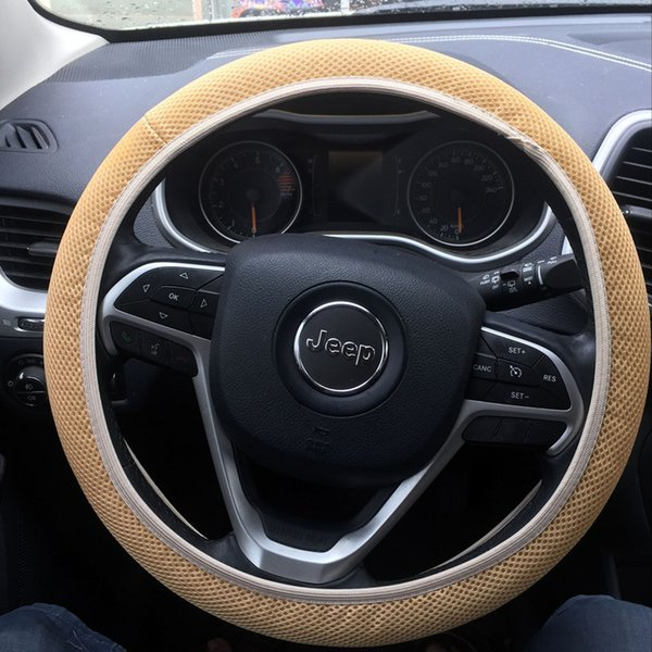 универсальное покрытие рулевого колеса1
