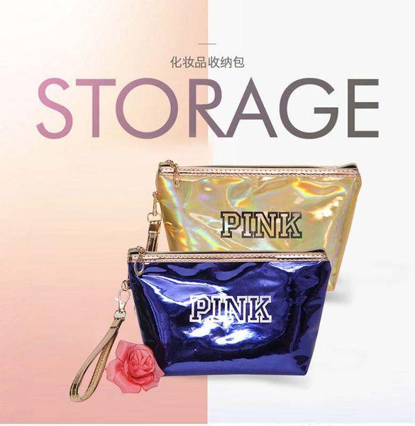 Neue Rosa Mädchen Taschen Pailletten Mode Geldbörsen wasserdichte Kinder Taschen Kinder Handtaschen Großhandel Gold Kinder Taschen A2253