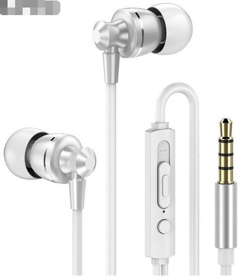 PTM D11 Super Bass Kopfhörer Sport Kopfhörer Noise Cancelling Mit Mikrofon Gaming Headset für Telefon Iphone Xiaomi Samsung MP3 Ohrhörer