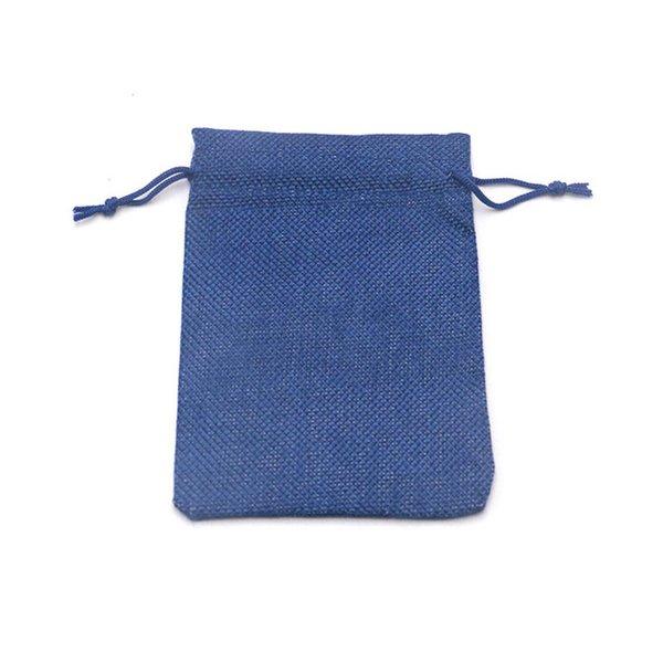 Color:royal blue&Size:15x20cm