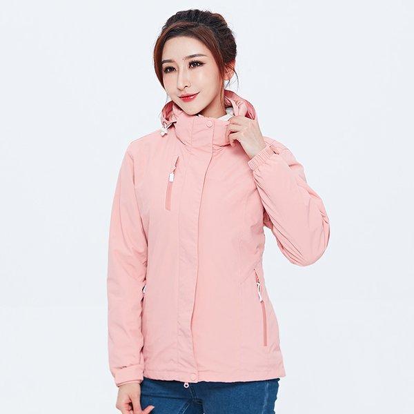 7128 Pink Girl