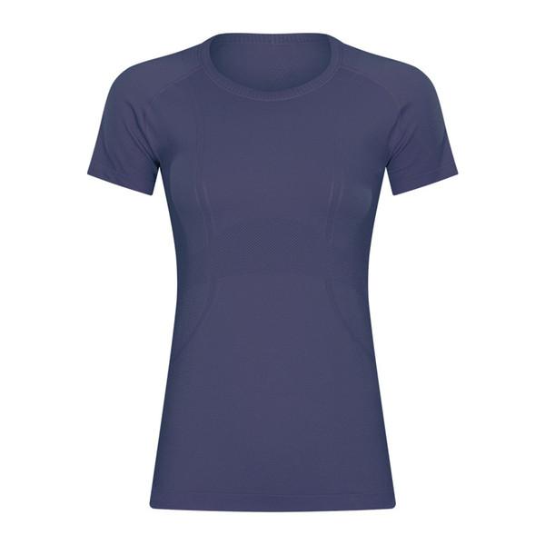 Светло-фиолетовый серый