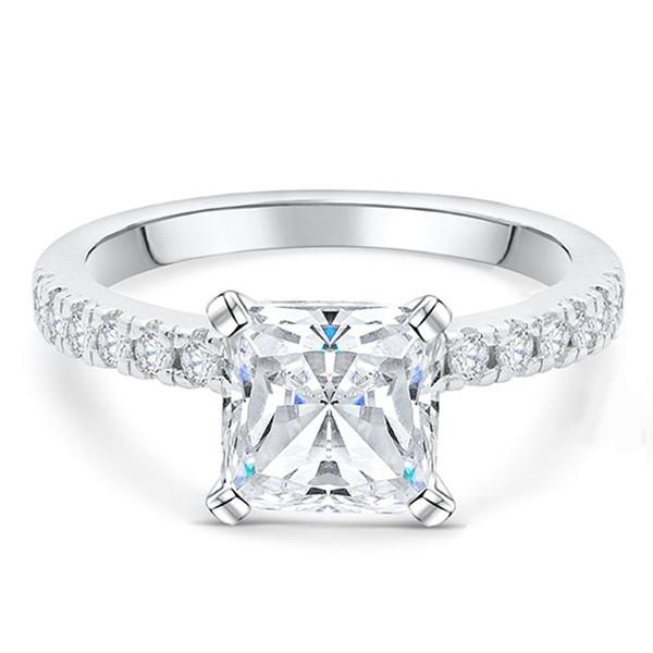 ring9 #
