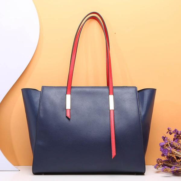 2019 Новая мода через плечо с мини-сумкой Tote Ladies Повседневная сумка через плечо Повседневный квадратный мобильный телефон с молнией
