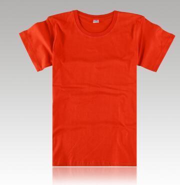 les hommes et les femmes sur mesure fhfg manches courtes fehae T-shirt changement chemise culturelle cgfdh nvbn vêtements peuvent être imprimés
