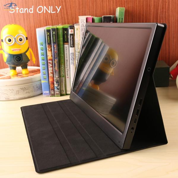 [FS] Tragbarer 15,6-Zoll-Displayschutzständer, speziell für IPS-LCD-Displays, nur für den Einsatz in unserem Geschäft