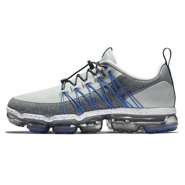 A19 gris azul 40-45