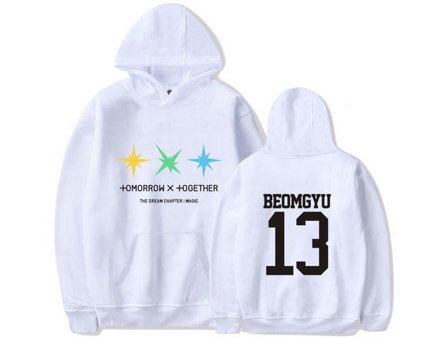 White-BeOMGyu