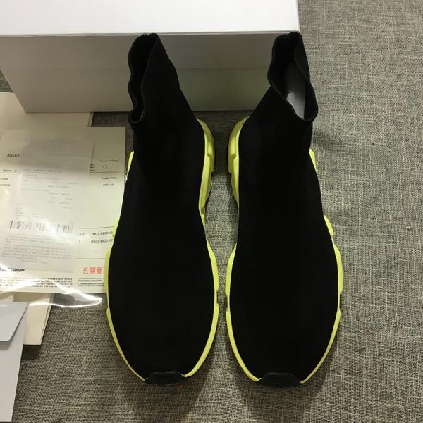 sin caja de zapatos 10