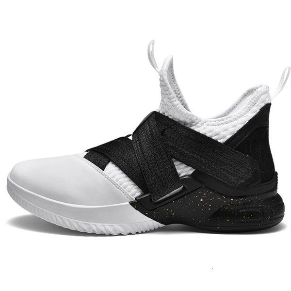 White7-Black-US8.5