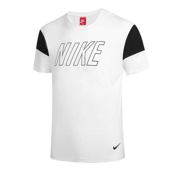 Mens Brand T Shirt Striped Designer T Shirt Jogger Mens Short Sleeves Solid Color Sport Tops Casual Tees Size L-4XL #930284