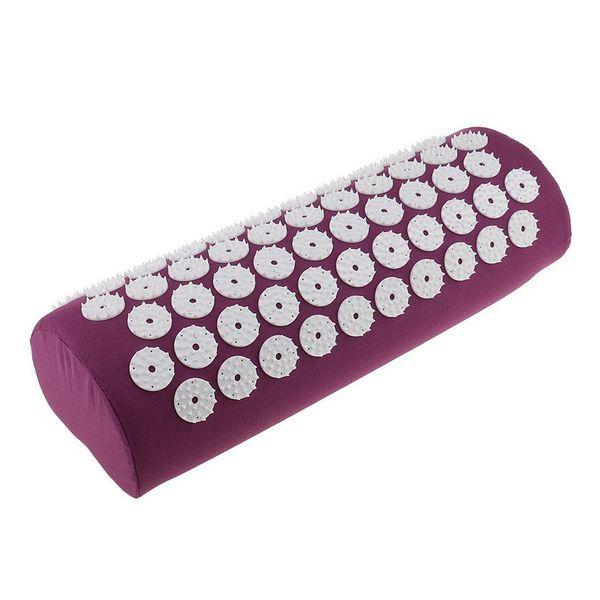 M8 Pillow Purple