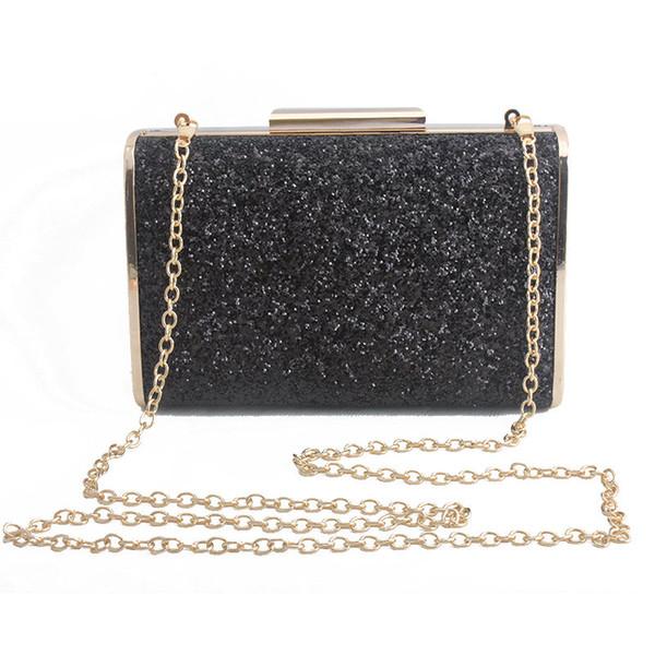 bandoulière sacs pour femmes 2019 sac à main voyage sac fourre-tout d'embrayage sac de soirée sacs à main de luxe femmes sacs designer parti chaîne chaîne
