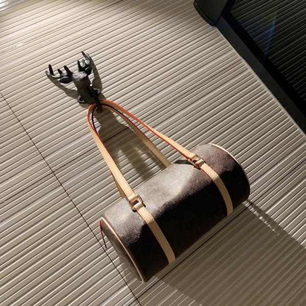 Лучшие продажи сумки дизайнерские сумки наплечная сумка дизайнерская сумка роскошная сумка леди высокое качество сумка через плечо gj19061007