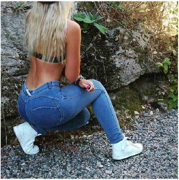 Pembe Kadın Spor Yoga Tayt Elastik Sıkı Spor Aktif Kadın Pantolon Kadın Giyim Pembe Siyah Düz Renk Pantolon
