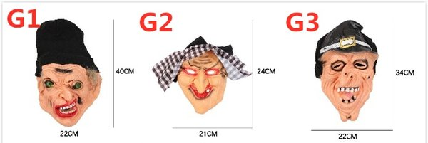 G1-G3 يرجى وضع علامة على النمط
