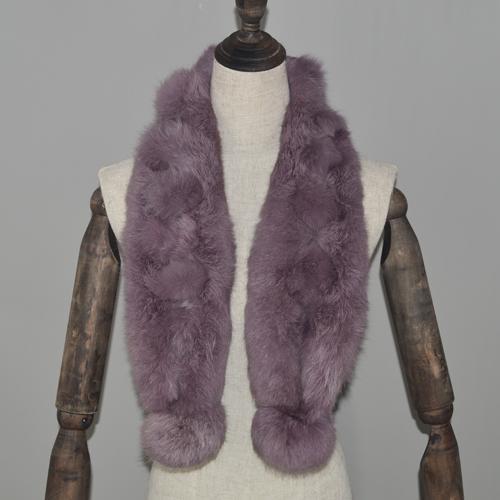 púrpura cítrico