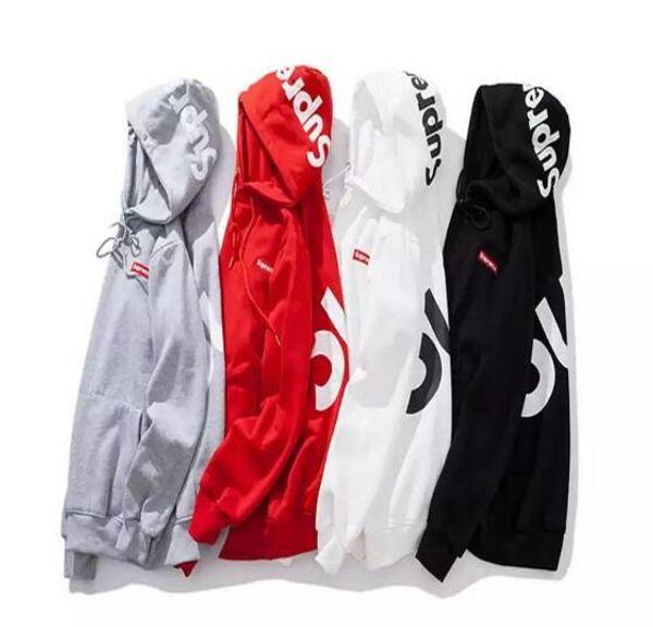 New Fashion Couples Black Hoodies Men Women Unisex 3D Print Tupac Sweater Sweatshirt Jacket Pullover Top