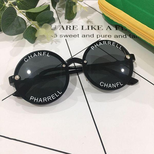 Güneş gözlüğü Çocuk Çin