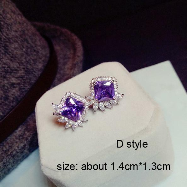 D style-Mor