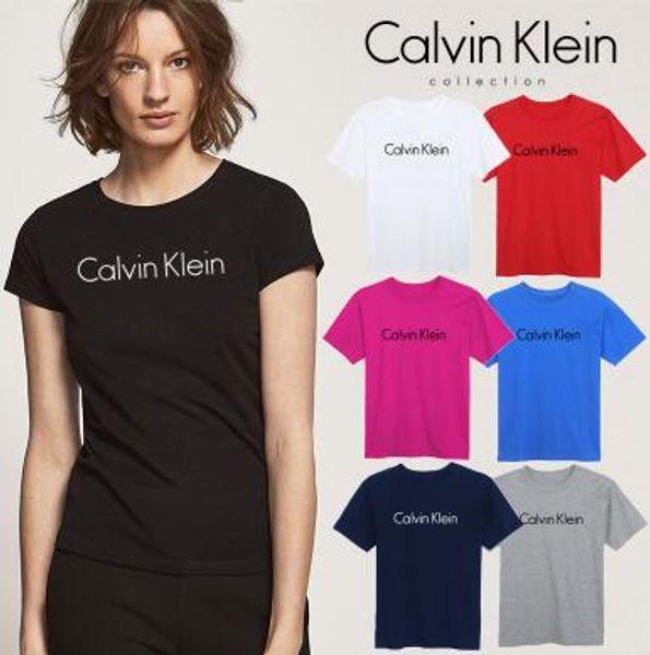 2018 frauen brief druck t-shirt marken mode kleidung neue design t-shirt männlich hochwertig 100% baumwolle t-shirts plus size versandkostenfrei