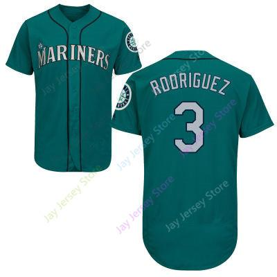 online store 27944 8dc80 2019 Alex Rodriguez Jersey Cheap 3000th Hit Patch Yankees Mariners Rangers  New York Seattle Texas Home Away Cool Base From Davidjersey, $16.26 | ...