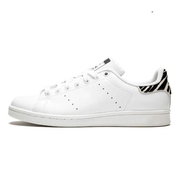 36-44 blanc noir