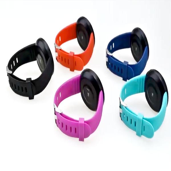D18 Smart Watch mix color