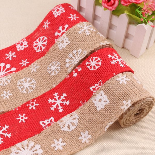 Christmas Crafts Sew Coupons Promo Codes Deals 2019 Get