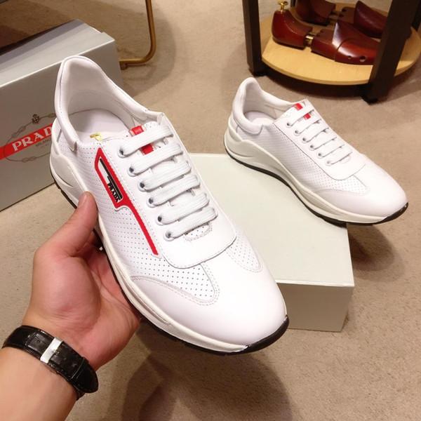 2019g erkek rahat ayakkabılar, moda spor ayakkabı, orijinal ambalaj ayakkabı kutusu teslim, yarda: 38-45