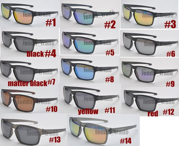 HOT TR90 New Men Cycling Eyewear Polarized Sunglasses Outdoor Sport Sun glasses Bicycle Bike Goggle Glasses Oculos Gafas del sol