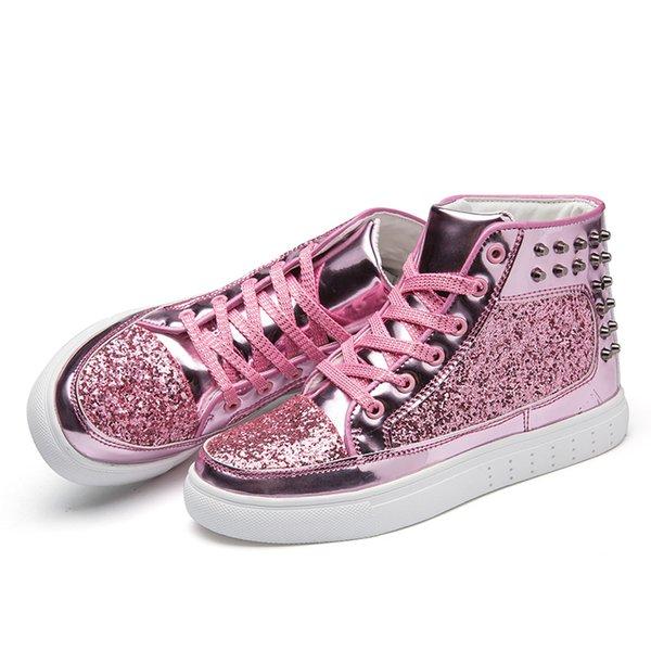 Pink-817