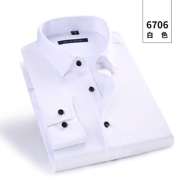 6706 bianco