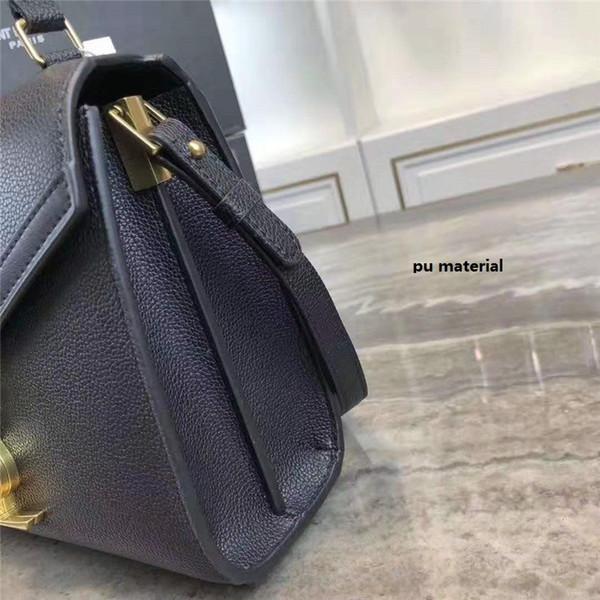 Модный стиль современной сумки аппаратных средств длинный мешок плеча ремень с большой мешок емкости для дам