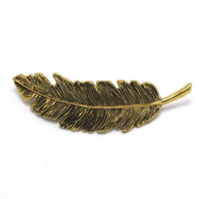 Antik Altın