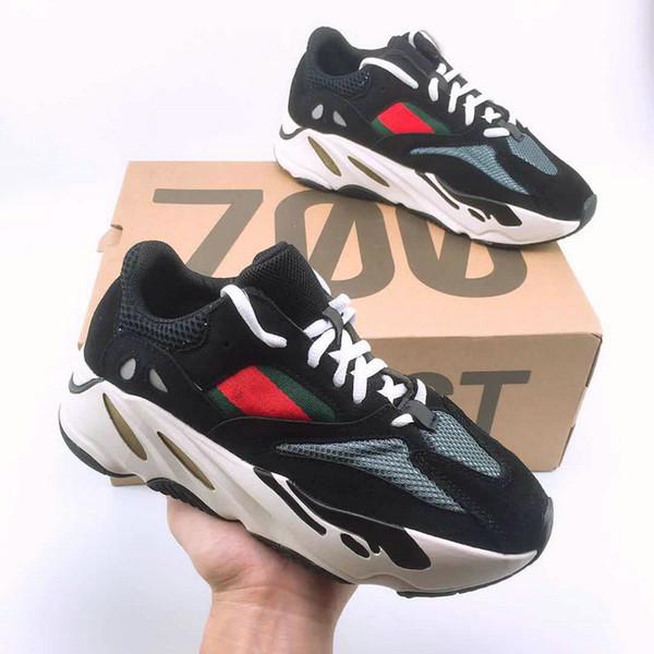 Schuhe 07
