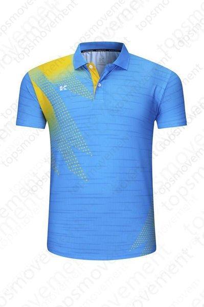 Последние Мужчины Футбол Трикотажные Изделия Горячие Продажи Открытый Одежда Футбол Одежда Высокого Качества 2020 00207