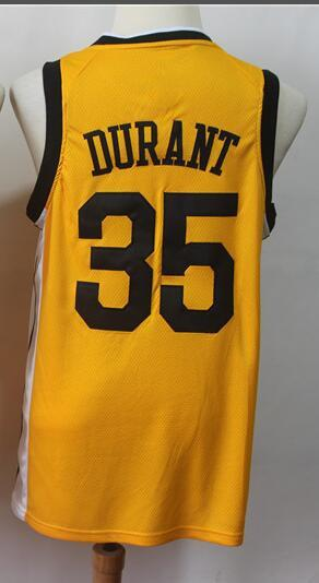 the latest 85cb3 8b247 2019 2018 Stephen Curry Jersey Finals Kevin Durant Klay Thompson JaVale  McGee Draymond Green Warriors Jersey Shirt Black Finals All Star USA 4XL  From ...