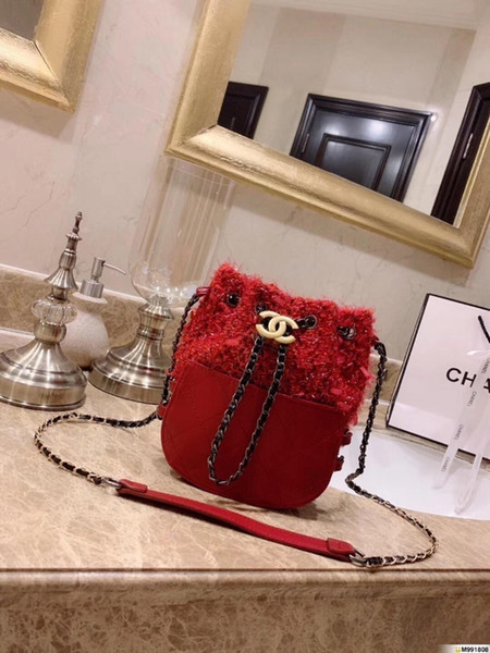 Freeship 2019 Casual Tote Women Shoulder Bags Cow Genuine Leather Brand Female Handbags Hobo Crossbody