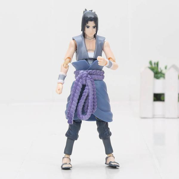 Nouveau sasuke